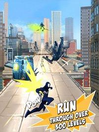 Cкриншот Spider-Man Unlimited, изображение № 1369 - RAWG