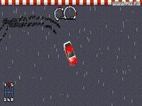 Power Drive screenshot, image №291630 - RAWG