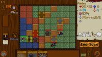 Cкриншот Steamalot: Epoch's Journey, изображение № 108949 - RAWG