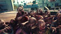 Cкриншот Dead Island 2, изображение № 620571 - RAWG