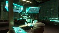 Cкриншот Star Trek Online, изображение № 5027 - RAWG