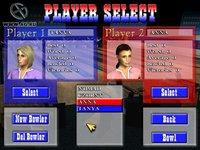 Cкриншот 3D Bowling USA, изображение № 324371 - RAWG
