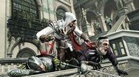 Cкриншот Assassin's Creed II, изображение № 526179 - RAWG