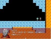 Cкриншот THE ENEMY IS NEAR, изображение № 2595425 - RAWG