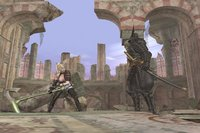 Ninja Gaiden 2004 Release Date Videos Screenshots Reviews