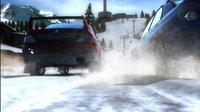 Cкриншот SEGA Rally Online Arcade, изображение № 570933 - RAWG