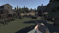 Cкриншот Honor and Duty: D-Day, изображение № 1853992 - RAWG