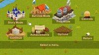Cкриншот New Frontier Days ~Founding Pioneers~, изображение № 241927 - RAWG