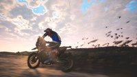 Dakar 18 screenshot, image №835443 - RAWG
