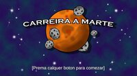 Cкриншот Carreira a Marte, изображение № 2875582 - RAWG