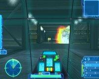 Cкриншот PreVa, изображение № 496083 - RAWG