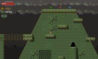 Cкриншот Spaceport Hope, изображение № 117913 - RAWG