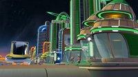 MONOPOLY Streets screenshot, image №553798 - RAWG