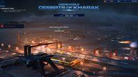 Cкриншот Homeworld: Deserts of Kharak, изображение № 150206 - RAWG