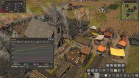 Cкриншот Изгнанник: Лезвие смерти, изображение № 224335 - RAWG