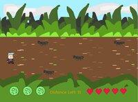 Cкриншот Bugsmasher, изображение № 2413716 - RAWG