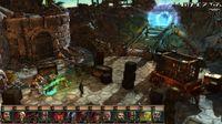 Cкриншот Blackguards 2, изображение № 150382 - RAWG