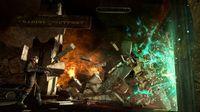 Cкриншот Red Faction: Armageddon, изображение № 170082 - RAWG