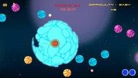 Cкриншот planets escape, изображение № 2478813 - RAWG