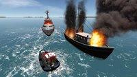 Cкриншот Ship Simulator: Maritime Search and Rescue, изображение № 126952 - RAWG