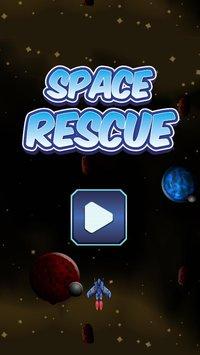 Cкриншот Space Rescue (ticjoy), изображение № 2188579 - RAWG