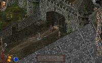 Cкриншот Инквизитор, изображение № 185746 - RAWG