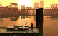 Cкриншот Grand Theft Auto IV, изображение № 139043 - RAWG