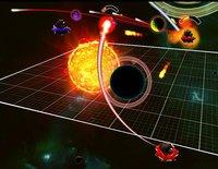 Cкриншот Mammoth Gravity Battles, изображение № 617455 - RAWG