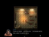 Thorne - Death Merchants screenshot, image №142999 - RAWG
