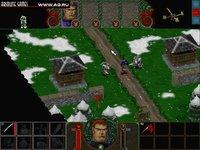 Cкриншот Hexplore, изображение № 317150 - RAWG