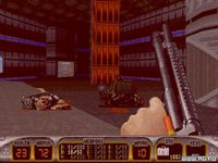 Duke Nukem 3D screenshot, image №309348 - RAWG