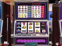 Cкриншот Gambling Tycoon, изображение № 332267 - RAWG