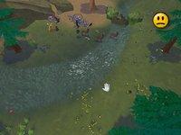 Cкриншот SimAnimals, изображение № 250843 - RAWG