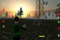 Cкриншот Call Of The Haunted, изображение № 619133 - RAWG