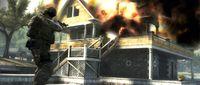 Counter-Strike: Global Offensive screenshot, image №81644 - RAWG