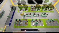 Hot Plates screenshot, image №88231 - RAWG