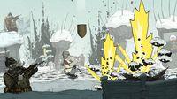 Cкриншот Valiant Hearts: The Great War, изображение № 32284 - RAWG