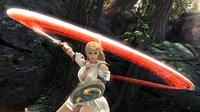 Cкриншот SoulCalibur: Lost Swords, изображение № 614675 - RAWG