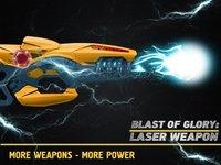 Cкриншот Blast of Glory: Laser Weapon, изображение № 1992246 - RAWG