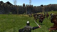 Mount & Blade: Warband screenshot, image №11479 - RAWG