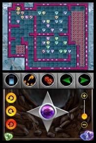 Cкриншот 1001 Crystal Mazes Collection, изображение № 254732 - RAWG