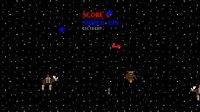 Cкриншот Moose Invasion, изображение № 695792 - RAWG