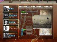 Cкриншот День Победы 2. План Сталина, изображение № 473477 - RAWG
