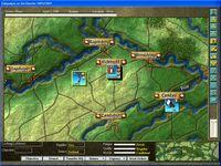 Cкриншот The Campaigns on the Danube 1805/1809, изображение № 396835 - RAWG