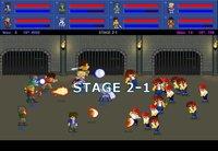 Cкриншот Little Fighter 2, изображение № 298973 - RAWG