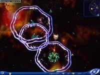Cкриншот Космические рейнджеры, изображение № 288488 - RAWG