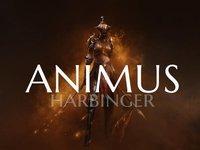 Cкриншот Animus - Harbinger Unpacked, изображение № 1995721 - RAWG