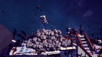 Cкриншот Astromine, изображение № 2424500 - RAWG