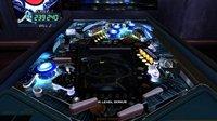 Cкриншот The Pinball Arcade, изображение № 591810 - RAWG