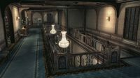 Cкриншот Metal Gear Online Scene Expansion, изображение № 608695 - RAWG